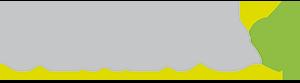 VERETO – Verwaltungs- & Rechnungstool Logo